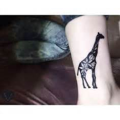 kinkos tattoo paper giraffe tattoo for my daughter tattoos pinterest