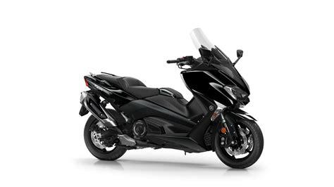 Motor Yamaha Max tmax 2017 scooter yamaha motor