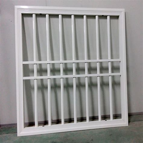 window grill design pictures for homes alibaba steel window grill design buy steel