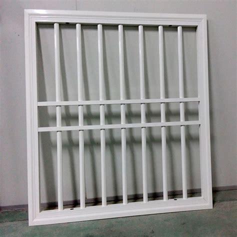 window designs alibaba steel window grill design buy steel