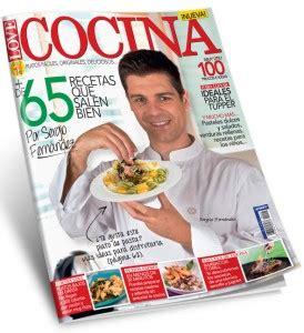 imagenes de revistas virtuales grupo v medialove cocina la revista m 225 s completa del