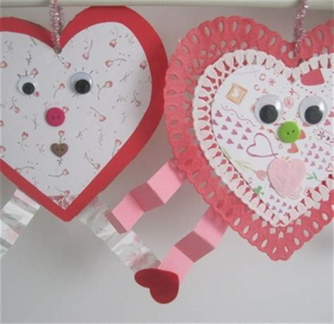 craft projects for senior citizens 94 best images about preschool on