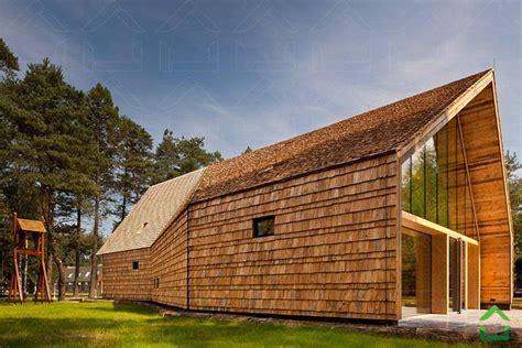 haus schindeln 1000 bilder zu architecture wooden facades auf