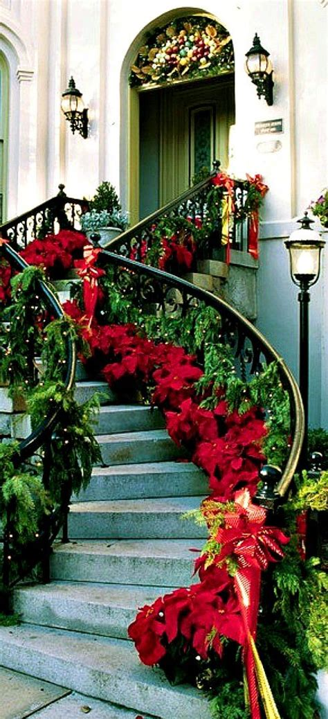most popular christmas decorations on pinterest to pin