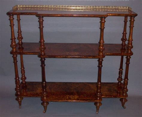 antiques classifieds antiques 187 antique furniture - Etagere Länglich