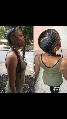 1650 best kids natural hair styles images in 2018 | black