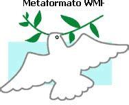 imagenes vectoriales wmf blog karo inserci 243 n de im 225 genes de word 2007 y aplicaci 243 n