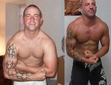 best workout for total transformation home for