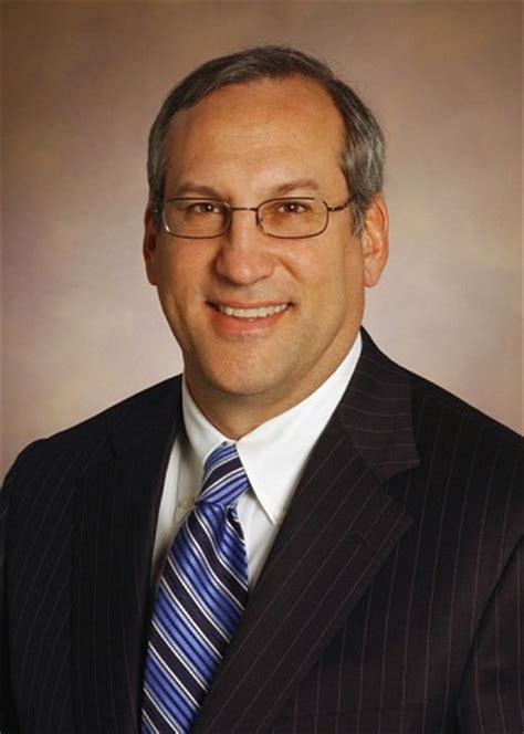 Loyola Healthcare Mba by Hospital Ceo Goldberg Named To Top Post At Loyola Health
