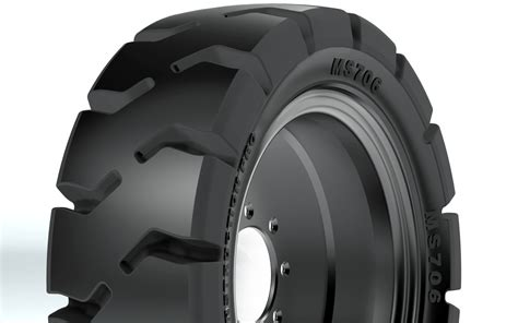 ms maxam tires