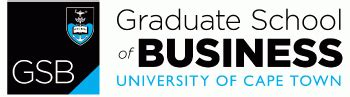 Mba Uct 2016 by Business School Rankings From The Financial Times Ft