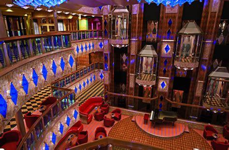 Oriental Interior Design by Croisi 232 Res Et Prix Costa Diadema Costa Croisi 232 Res
