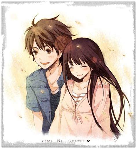 imagenes de amor de anime imagenes de anime de amor para dibujar archivos imagenes