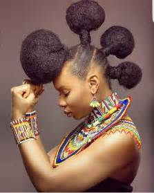 nigerians simple hair styles best 25 african hairstyles ideas on pinterest african