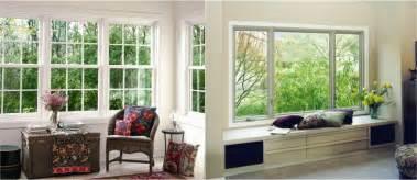 Pella Sliding Patio Door Locks Casement Window Double Hung Vs Casement Windows