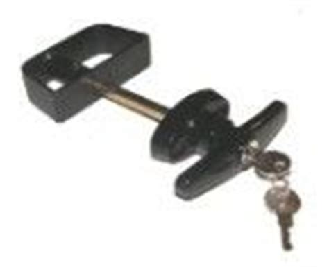 Shed Handles by Shed Door Hardware Shed Door Handles