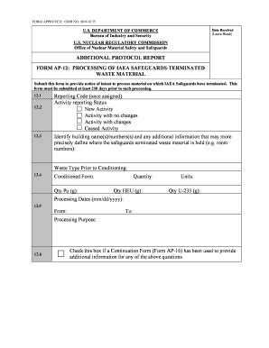 Pnp After Activity Report Format pnp after activity report format edit print fill out