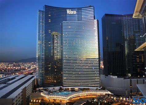 Records Las Vegas Karaoke Logo