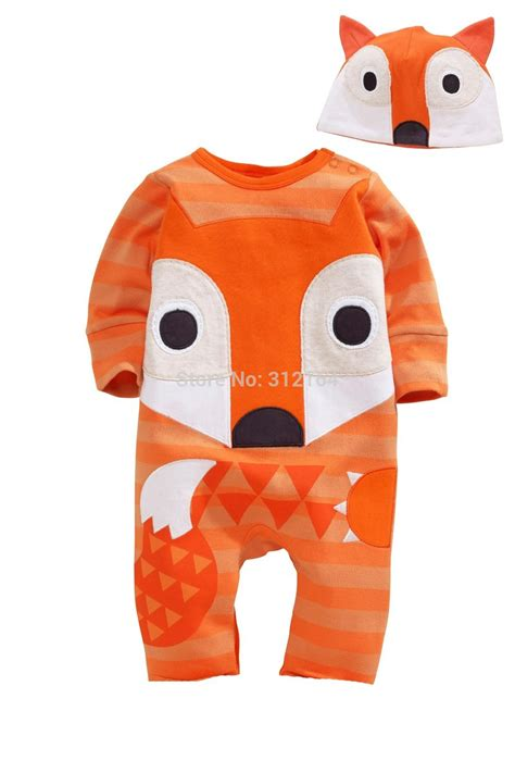 Hoodie Jaket Sweater Fox bosudhsou new baby children clothing baby infant