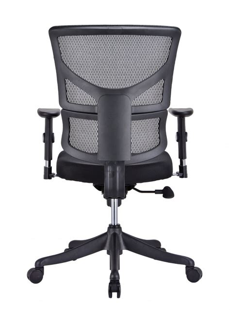 Conklin Office Furniture by The Combo Chair Nc6041 Conklin Office Furniture