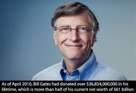 bill gates software billionaire biography by the life of billionaire bill gates 18 pics izismile com
