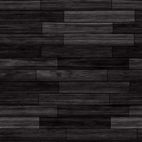 dark wood flooring texture google search mini capstone project pinterest dark wood wood