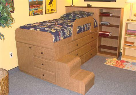 mini loft bed mini loft bed ikea hackers besta odda loft bed donco