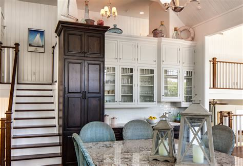 beach house kitchen cabinets beach kitchen decor kitchen traditional with beautiful