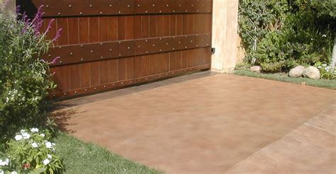 concrete coloring concrete color colored concrete colour concrete ideas