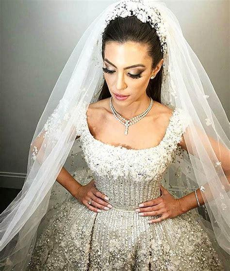 Lebanese Weddings (@lebaneseweddings) ? Instagram photos