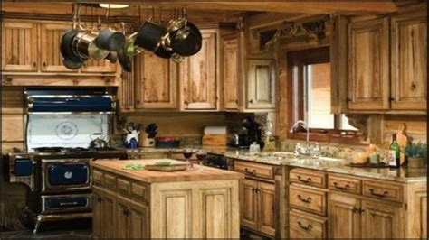 Primitive Kitchen Canisters Kitchen Distressed Kitchen Cabinets Distressed Kitchen