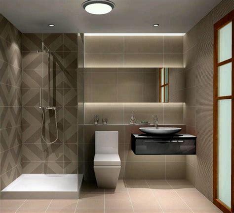 Contoh Desain Kamar Mandi Minimalis Modern | gambar desain kamar mandi minimalis ukuran kecil 9