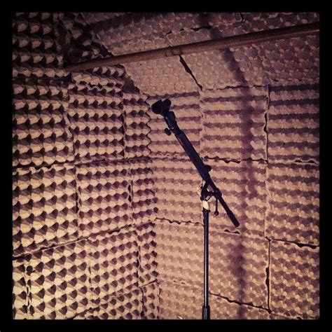 diy soundproofing pin by skylines on diy by twitterers sound proofing studio and studios