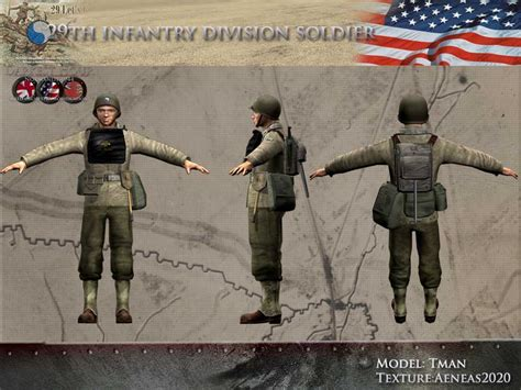 darkest hour omaha december release american player model news darkest