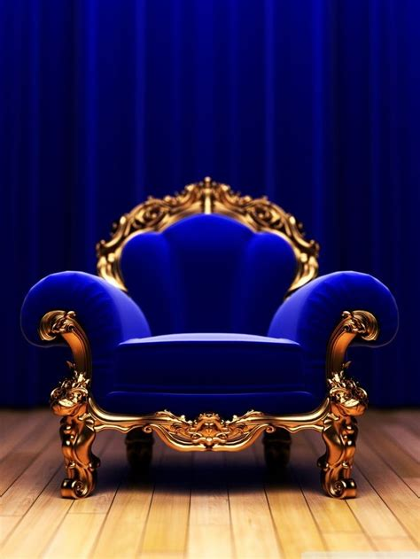 The Royal Chair by Best 25 Royal Blue Color Ideas On Royal Blue Evening Gown Royal Blue Dress Shoes