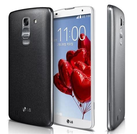 Hp Lg Pro lg g pro 2 goes official