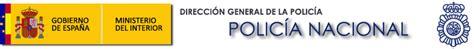 policia nacional ministerio interior procesos selectivos polic 237 a nacional