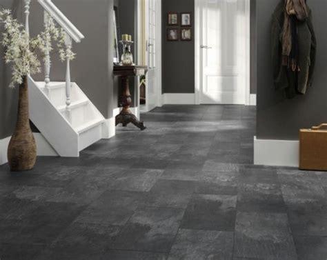 Ceramic Tile Flooring Ideas Ceramic Tile And Wall Tile Supplier Ceramic Tile Flooring For Kitchen Designs Ideas
