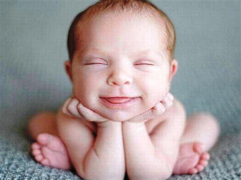 Dan Gambar Keranjang Bayi gambar bayi lucu dan aneh pernik dunia