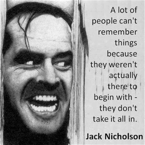 movie quotes jack nicholson 17 best images about everything about mr jack nicholson