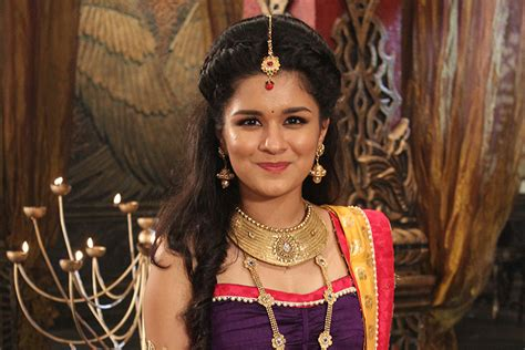 film india chandra nandini look who will play siddharth nigam s on screen wife in