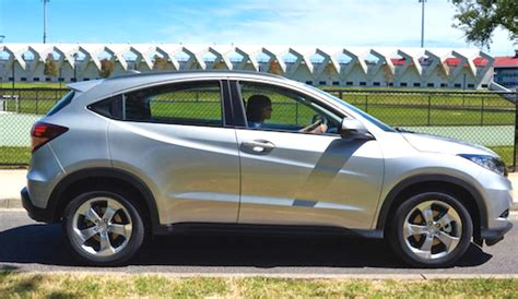 Crv 2017 Release Date Usa by 2018 Honda Crv Hybrid Release Date Car Us Release