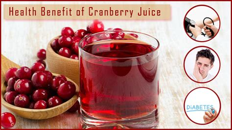 Cranberry Juice Detox Benefits by How To Reduce Bad Cholesterol Ldl Ko Kam Karne Ke Tarike