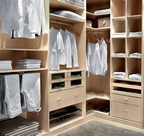foto cabina armadio accessori interni per armadi e cabine armadio idee mobili