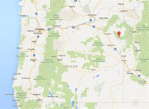map of joseph oregon coordinator of wallowa avalanche center or killed in