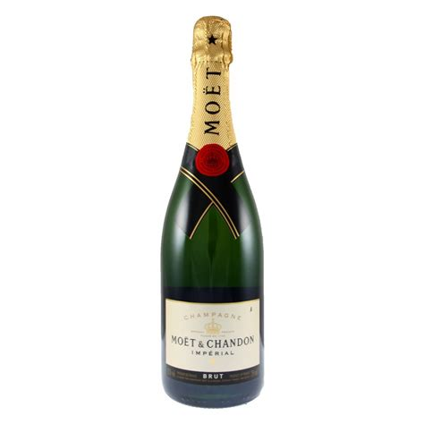 terroirs mo 235 t chandon brut imperial