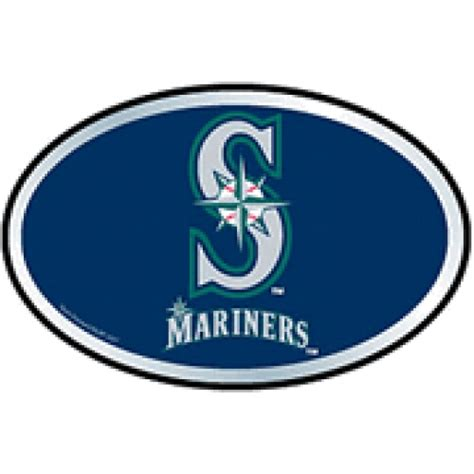 seattle mariners colors mlb seattle mariners