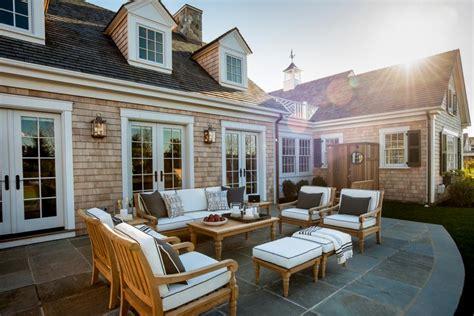 exterior home design trends 2015 dream house 2015 html hgtv dream home 2015 patio pictures hgtv dream home