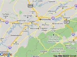 compare cremation services in maryville tn funeral