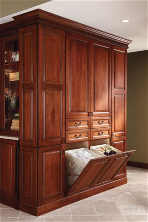 Impressive Laundry Her Innovative Designs For Closet Bathroom Cabinet With Built In Laundry